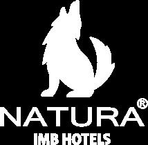 Grupo Natura IMB Hotels
